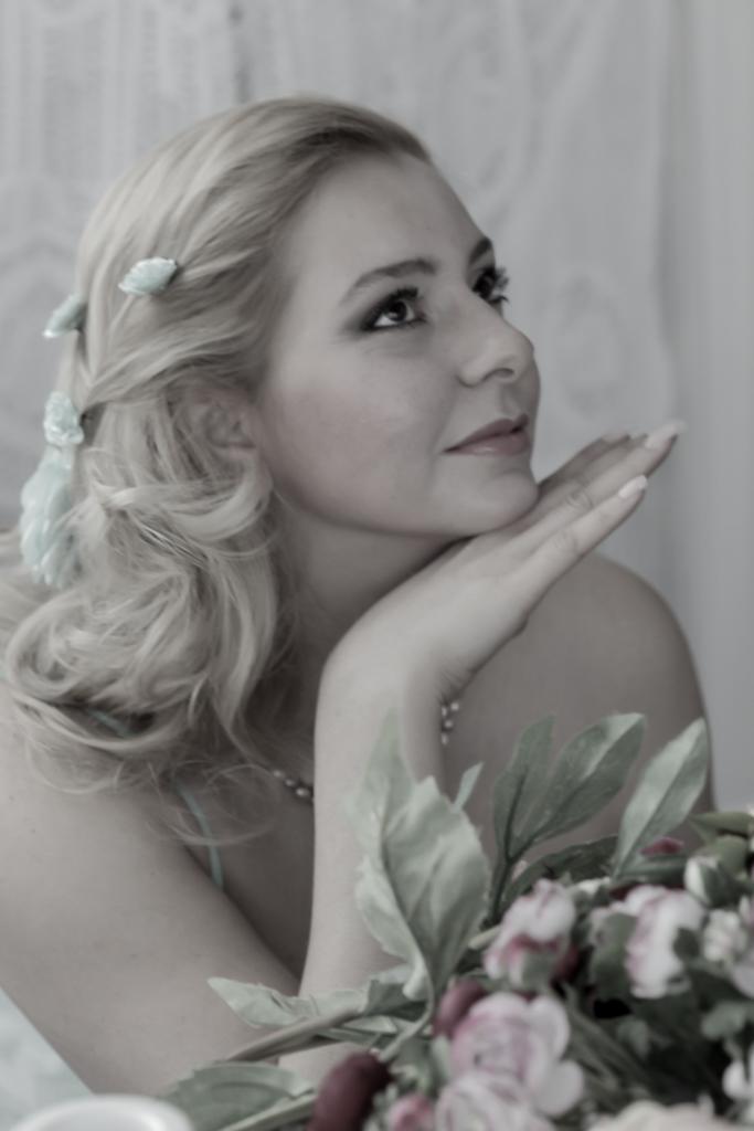Нежинская Ната 073